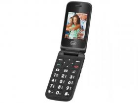 Cellulare flex 50 Trevi (cod. 896011)